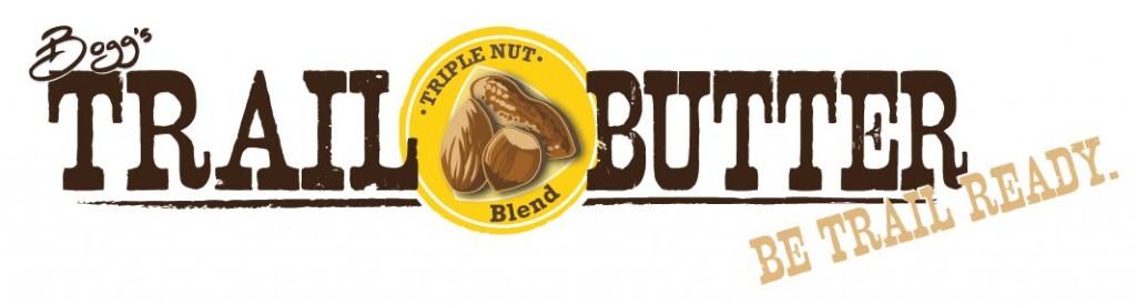 TrailButter_Logo_081812