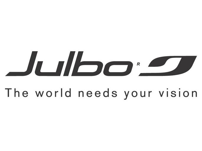 http://sagecanaday.com/wp-content/uploads/2011/04/julbo-logo.jpg