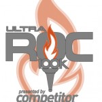 uroc_vail_light_grey_web