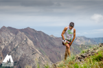 Speedgoat 50k Race Report