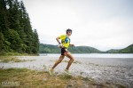Tarawera Ultra Marathon Race Report