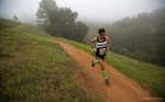 Lake Sonoma 50 Race Report: 2014