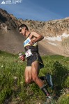 2014 Speedgoat 50km Race Report: Finding FLOW