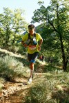My Hips Lied (to me): Les Templiers Race Report