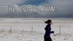PODCAST #5: Long Runs