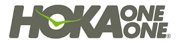 My main Sponsor: HOKA One One