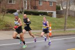 Honoring The Game: My thoughts on Performance Enhancing Drugs in Running